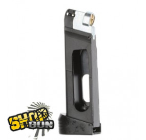 CHARGEUR SPORT 106 CO2