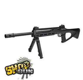 TAC 6 Sniper Tactical 6mm CO2 GNB