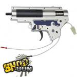 Gearbox V2 Ultimate Complète M150 Ultratorque